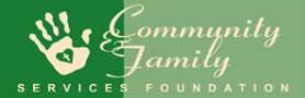 Community & Family Services Foundation